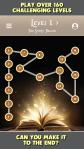 Odyssey Poker - Adventure Mode