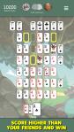 Odyssey Poker - Versus Mode